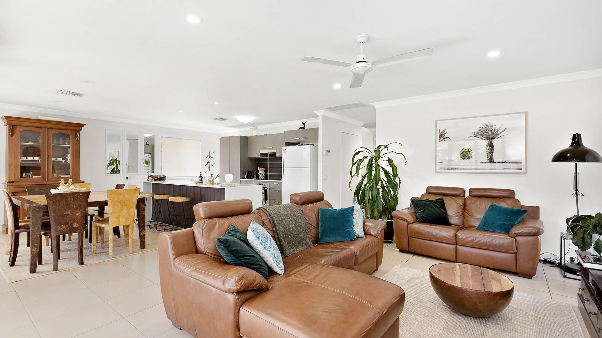 23 Griffin Place, Nudgee QLD 4014, Image 2
