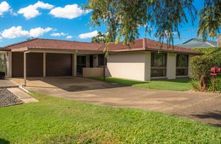 Picture of 18 Westmoreland Boulevard, Springwood QLD 4127