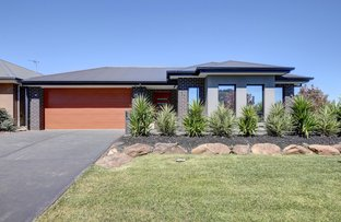 Picture of 20 Greenwood Street, Mount Barker SA 5251