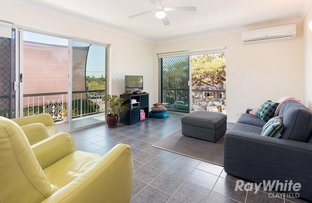 Picture of 2/40 Vine Street, Clayfield QLD 4011