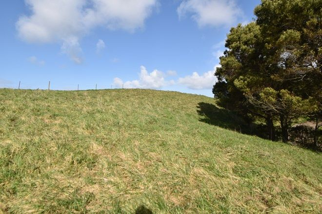 Picture of Lot 9C 375 Devils Pinch Road, WONYIP VIC 3962
