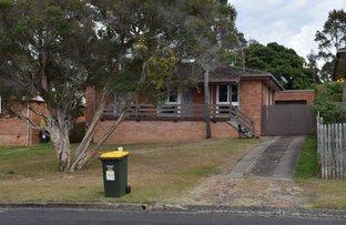 Picture of 28 Boronia Crescent, Casino NSW 2470