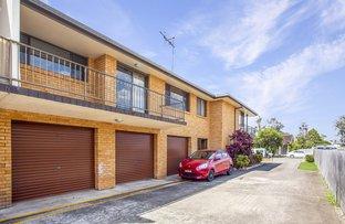 Picture of 3/4 Boyce Street, Taree NSW 2430