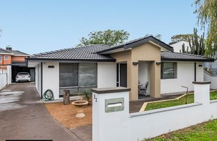 Picture of 23 Gibbs Street, Rivervale WA 6103