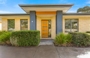 Picture of 4/128 Disney Street, Crib Point VIC 3919