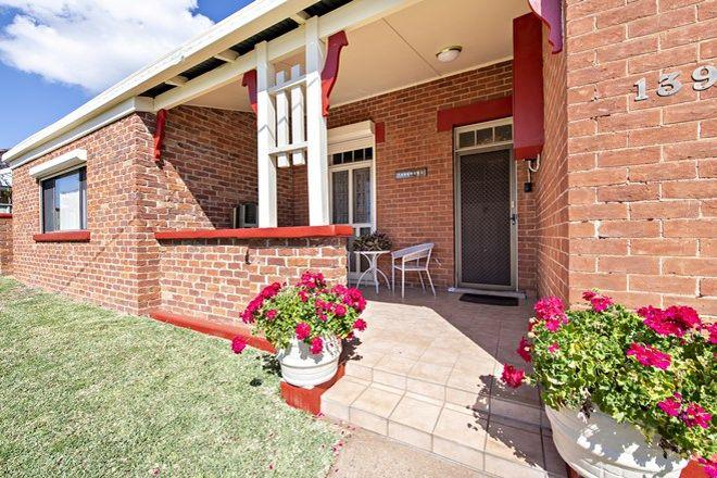 Picture of 139 Cobra Street, DUBBO NSW 2830