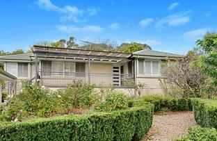 47 Elizabeth Macarthur Avenue, Camden South NSW 2570