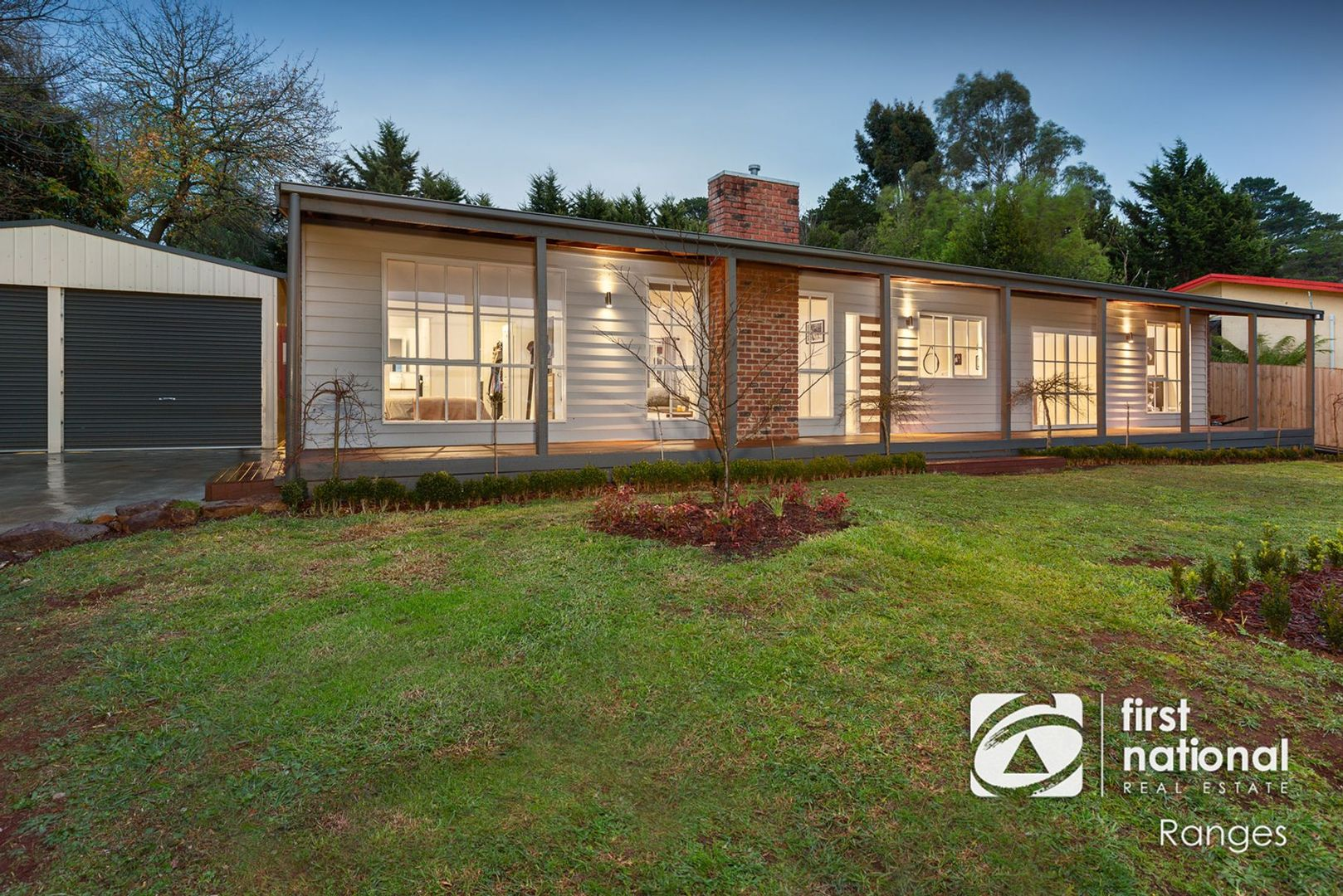 17 Le Souef Road, Gembrook VIC 3783, Image 0