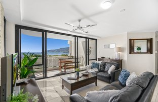 Picture of 61/219-225 Abbott Street, Cairns North QLD 4870