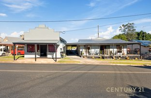 Picture of 2 Ryan Street, South Grafton NSW 2460