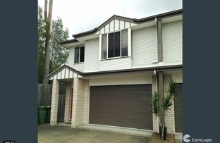 Picture of 1/22 Charlton  Place, Regents Park QLD 4118