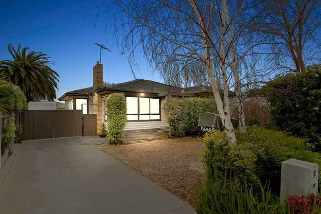 Picture of 10 Autumn Street, BELMONT VIC 3216