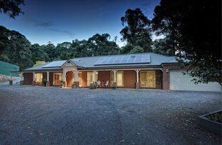 Picture of 2711 Gembrook Launching Place Road, Gembrook VIC 3783