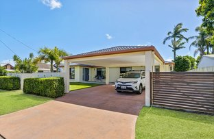 Picture of 14 Tuldar Street, Wurtulla QLD 4575