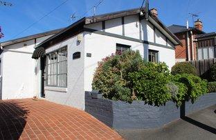 Picture of 20 George Street, North Hobart TAS 7000