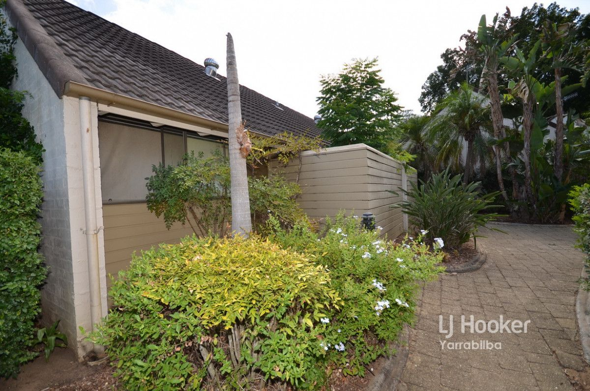 1058/2-28 Yulgibar Close, Kooralbyn QLD 4285, Image 1
