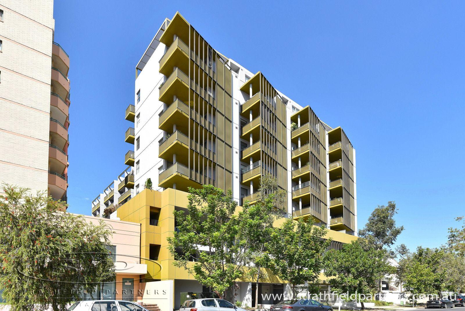 1A/7 Jacobs Street, Bankstown NSW 2200, Image 0
