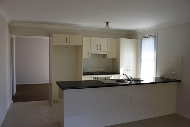 1/88 Osborne Avenue, Muswellbrook NSW 2333, Image 2