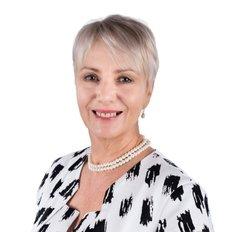 Paula Campion, Residential Sales