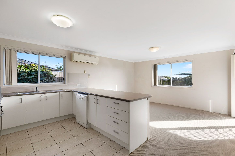 3 Teresa Street, Nikenbah QLD 4655, Image 2