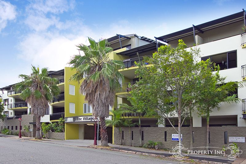 15/30 Mollison Street, South Brisbane QLD 4101, Image 0