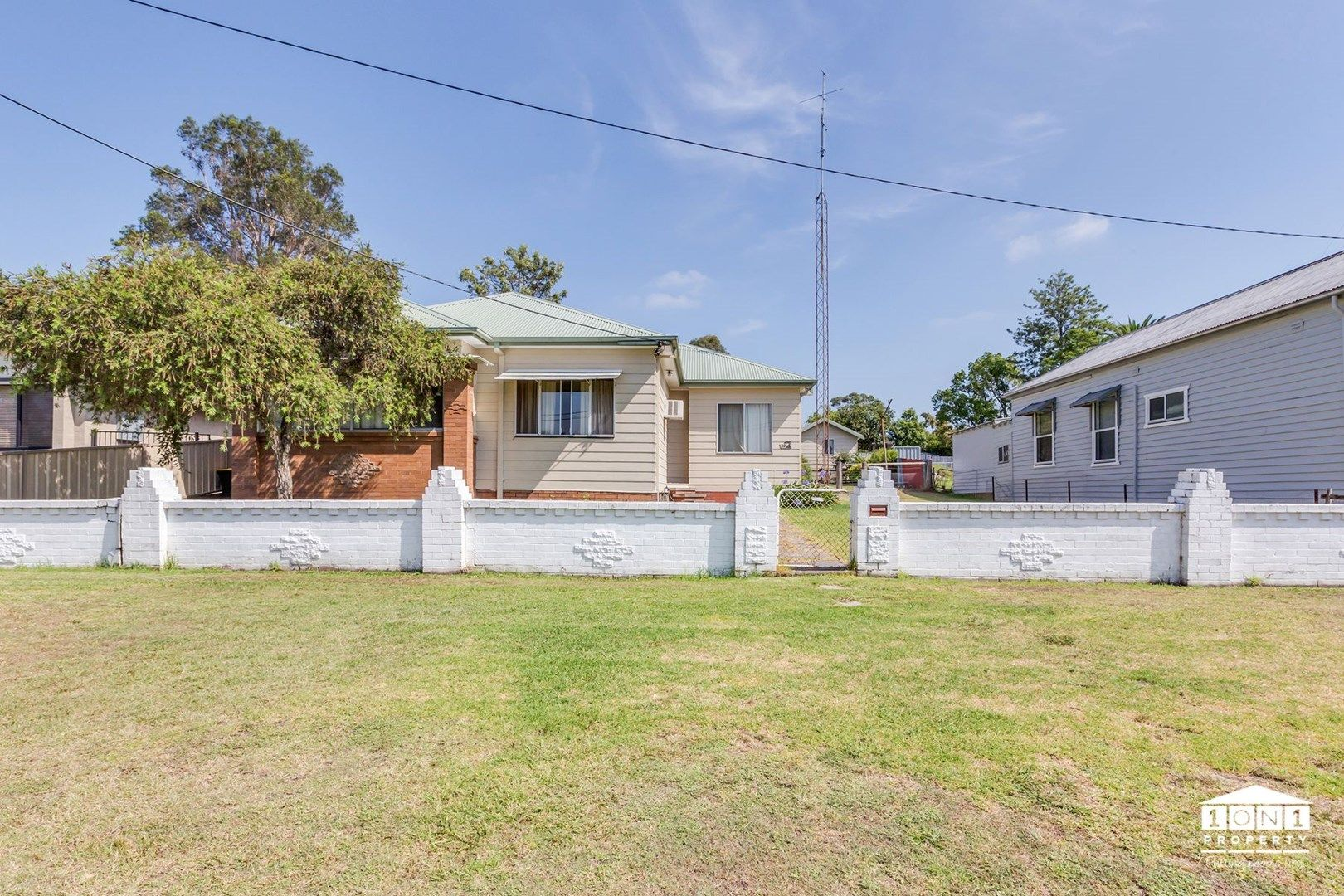 129 Hopetoun Street, Kurri Kurri NSW 2327, Image 0