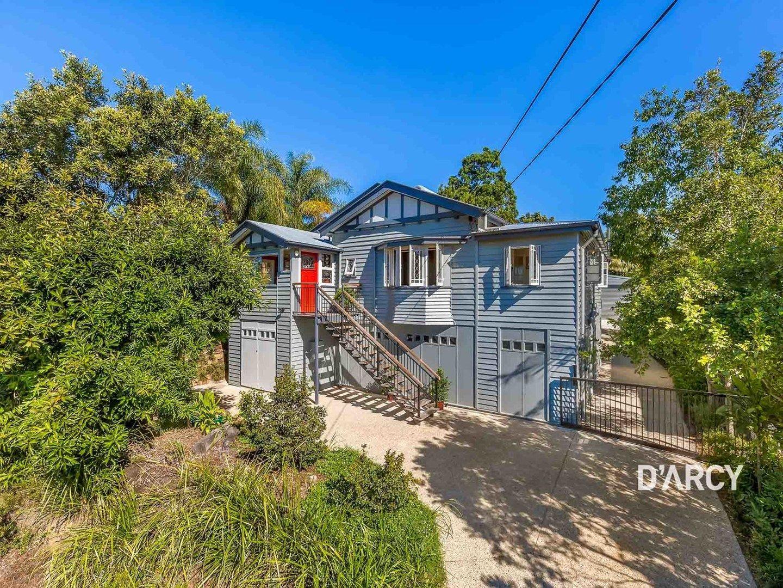 112 Stewart Road, Ashgrove QLD 4060, Image 0