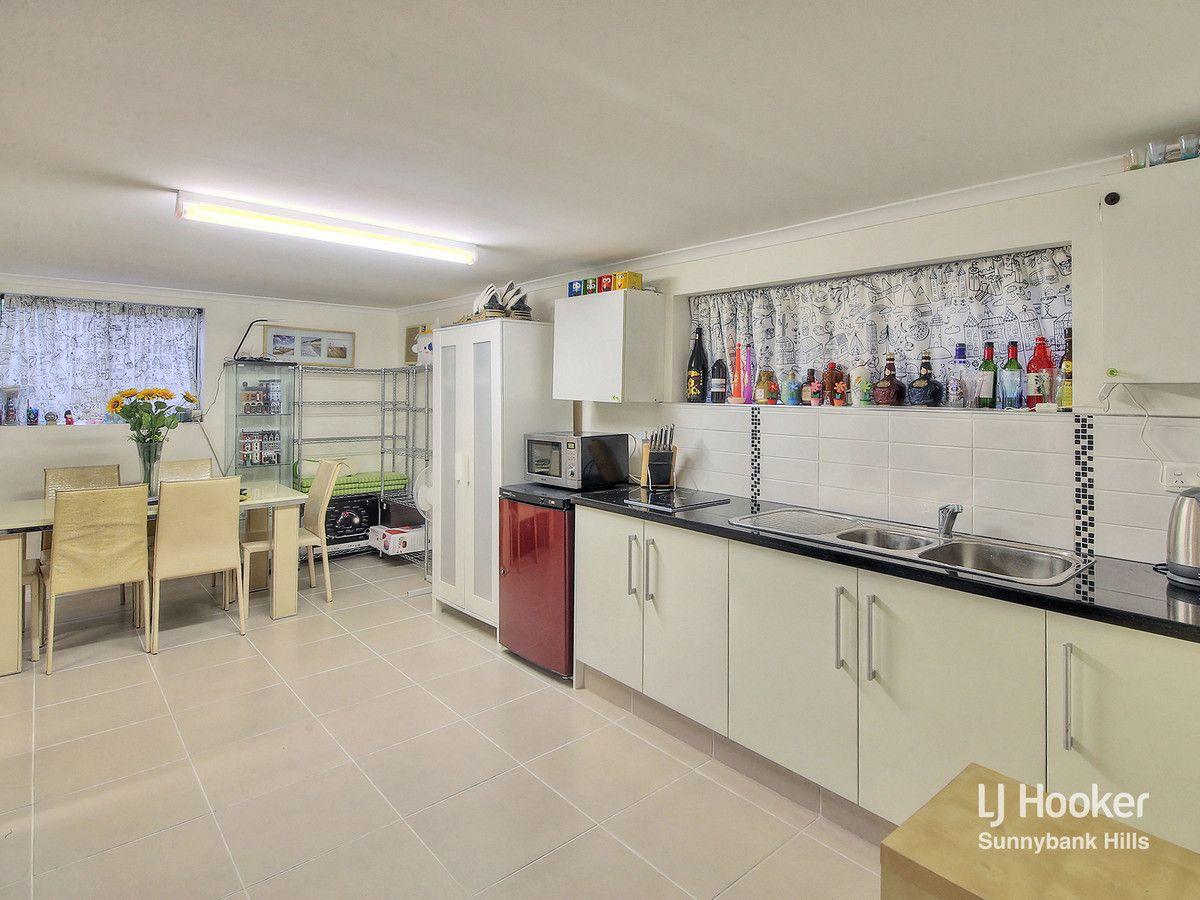 58 Dew Street, Runcorn QLD 4113, Image 2