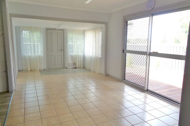 Picture of 67 Kennedy Drive, TWEED HEADS NSW 2485
