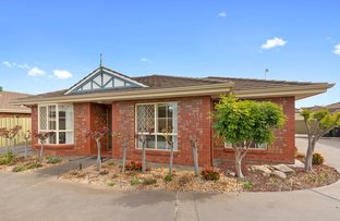 Picture of 2/2 Golfers Avenue, Seaton SA 5023