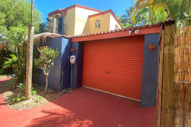 Picture of 112 Mango Avenue, EIMEO QLD 4740