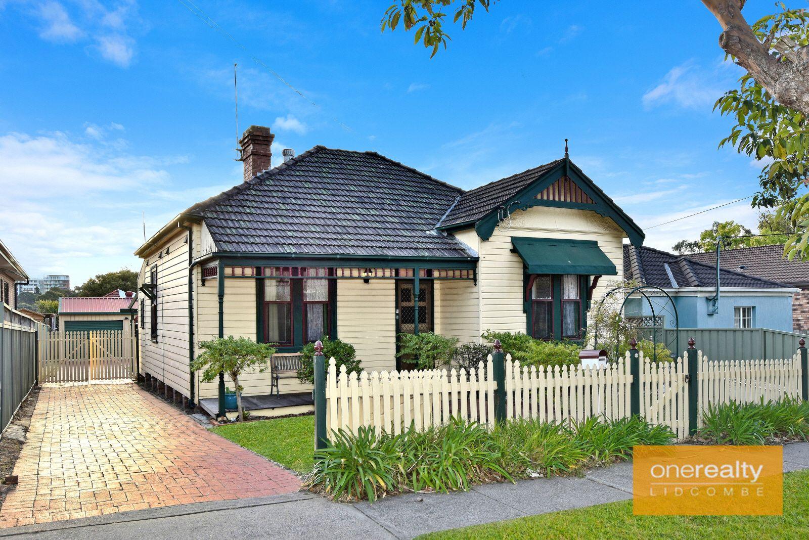 29 Martin St, Lidcombe NSW 2141, Image 0
