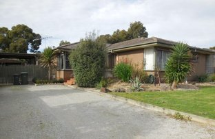 Picture of 11 Amoore Avenue, Highton VIC 3216
