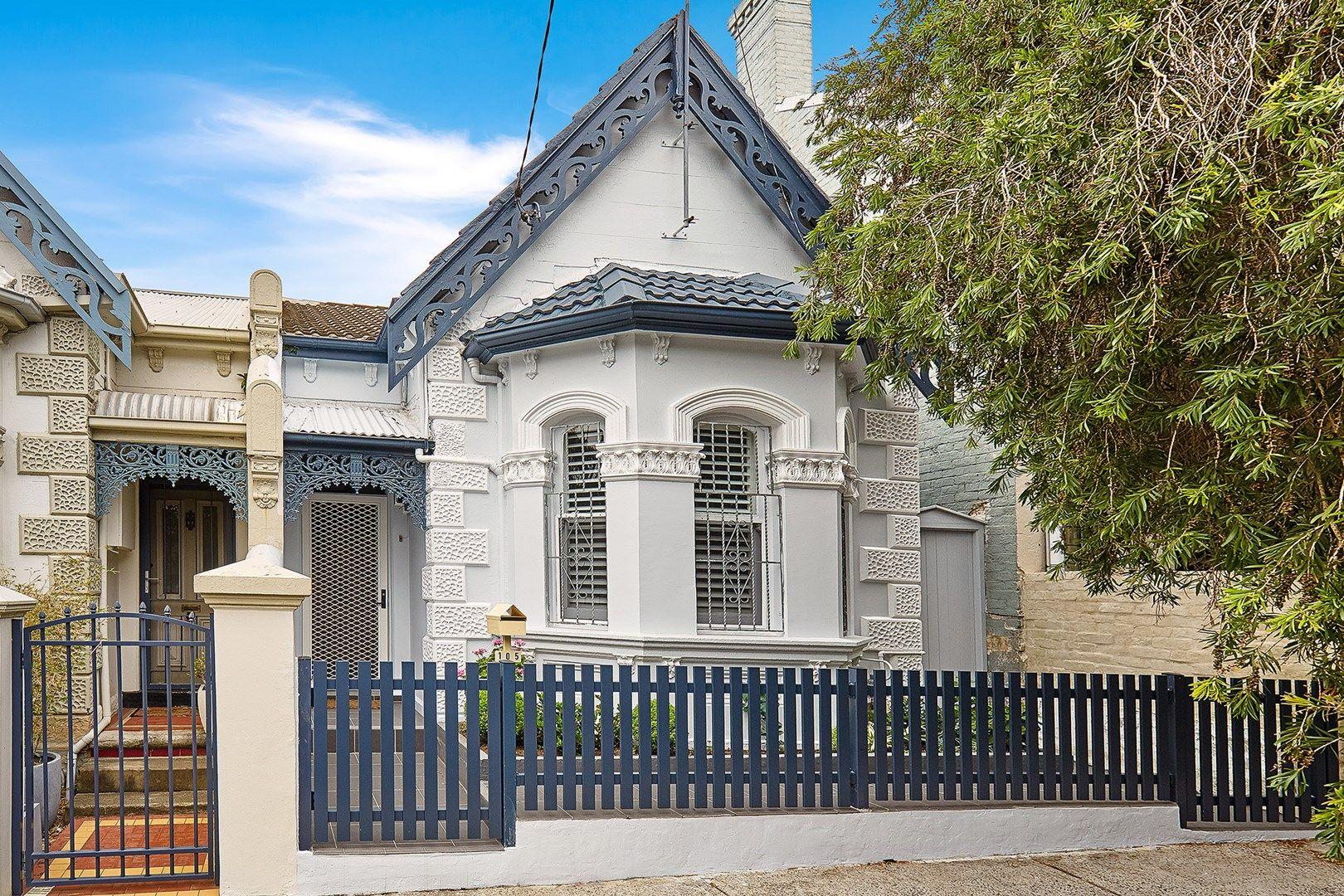 105 Marian Street, Enmore NSW 2042, Image 0