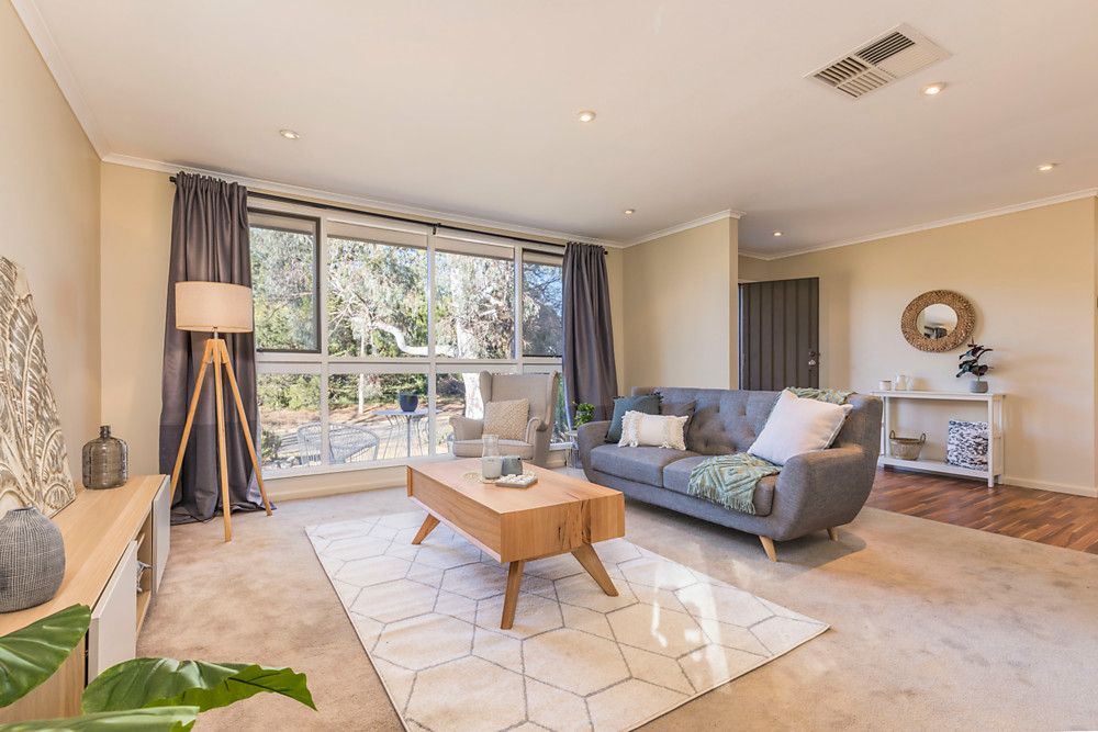 41 Pickles Street, Scullin ACT 2614, Image 0