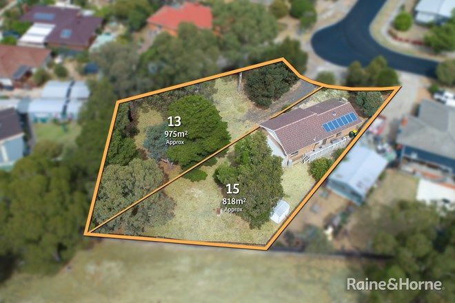 179 Houses for Sale in Sunbury, VIC, 3429 | Domain on