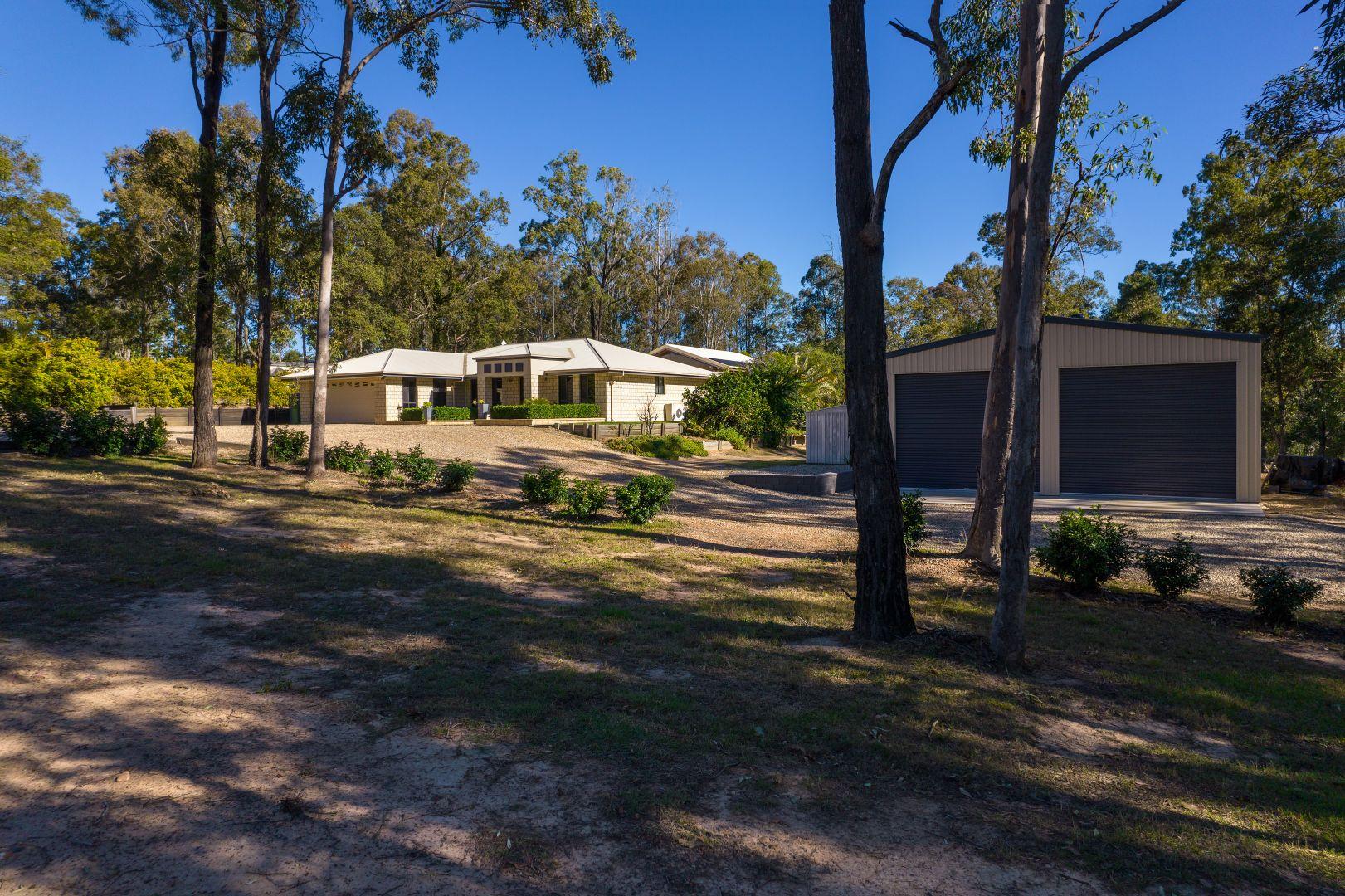 29 Herron Road, Pie Creek QLD 4570, Image 1