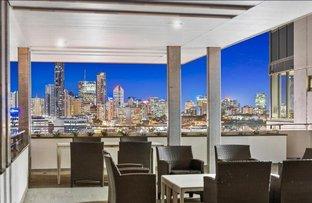 Picture of 2051/16 Hamilton Place, Bowen Hills QLD 4006