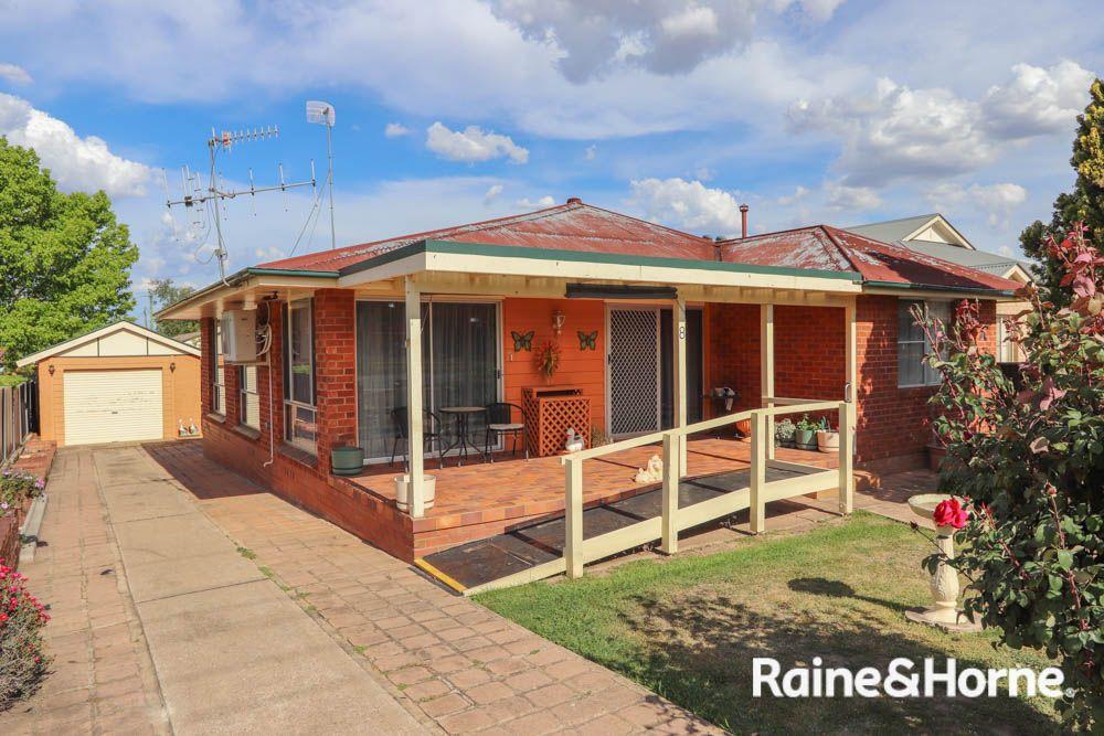 8 Vine Street, South Bathurst NSW 2795, Image 0
