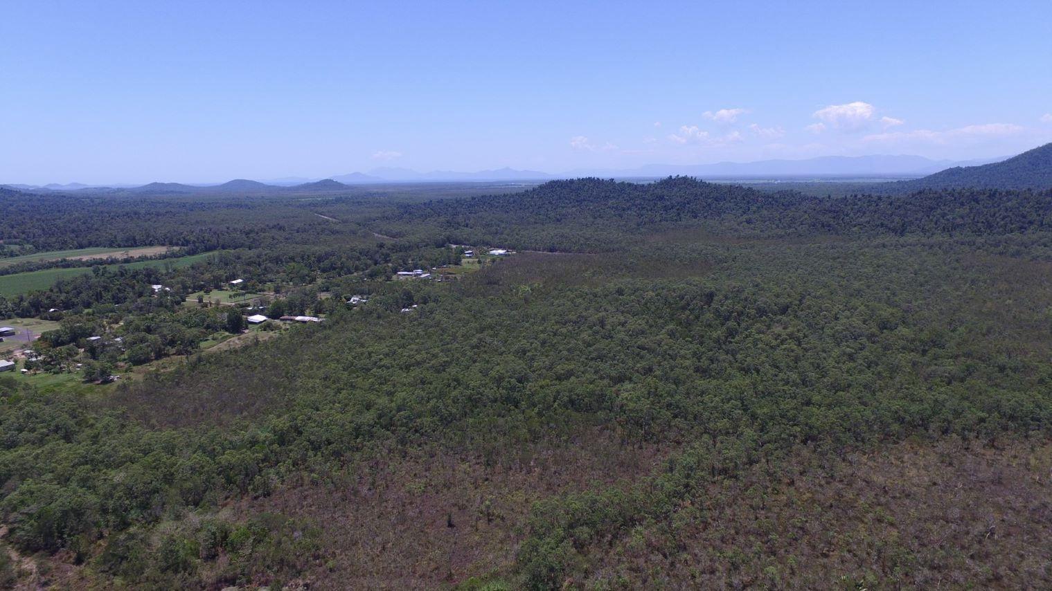 0 Tully-Mission Beach Road, East Feluga QLD 4854, Image 2