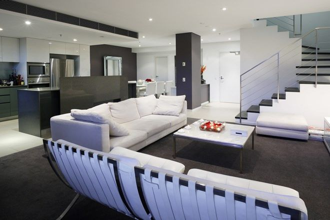 Picture of 905/81 Macleay Street, POTTS POINT NSW 2011