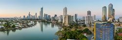 Picture of 1006/17 Cannes Ave, Surfers Paradise
