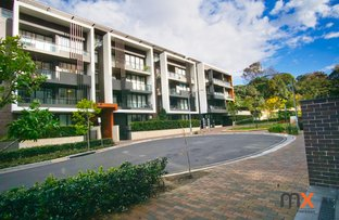 Level 2/8 Grattan Close, Forest Lodge NSW 2037
