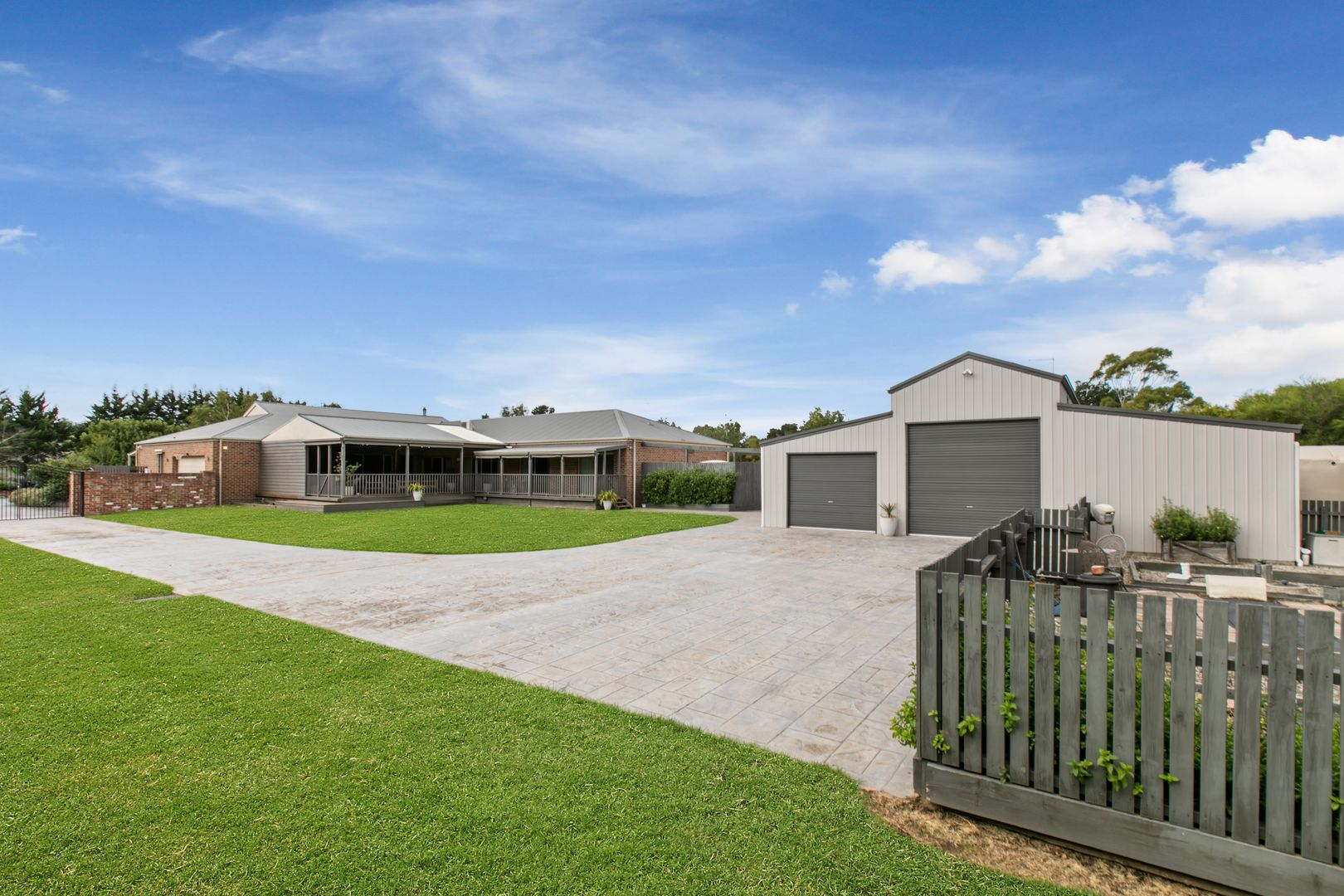 202 Kenilworth Avenue, Beaconsfield VIC 3807, Image 1