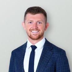 Sam Battel, Sales representative