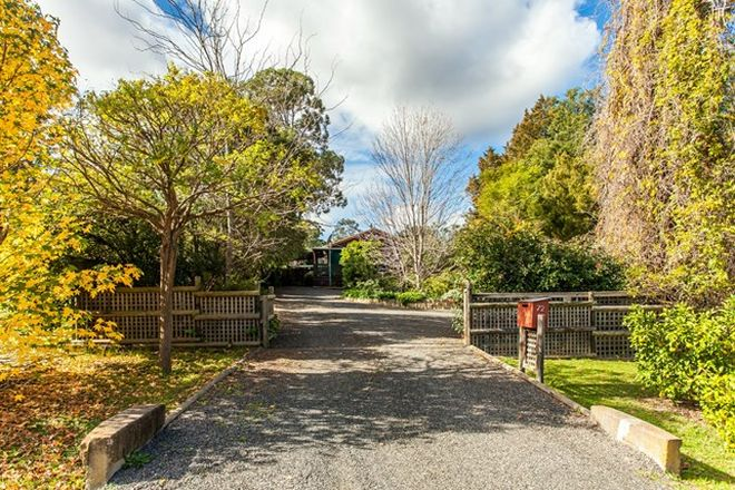 Picture of 72 Aberdare Street, KITCHENER NSW 2325