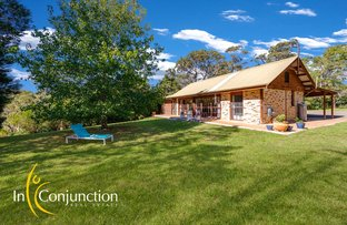 Picture of 11a Coppabella Road, Middle Dural NSW 2158