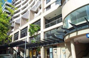 Picture of 619/1 Sergeants Lane, St Leonards NSW 2065