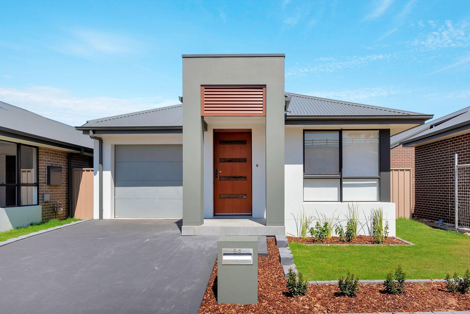 64 Abbott Street, Spring Farm NSW 2570, Image 0