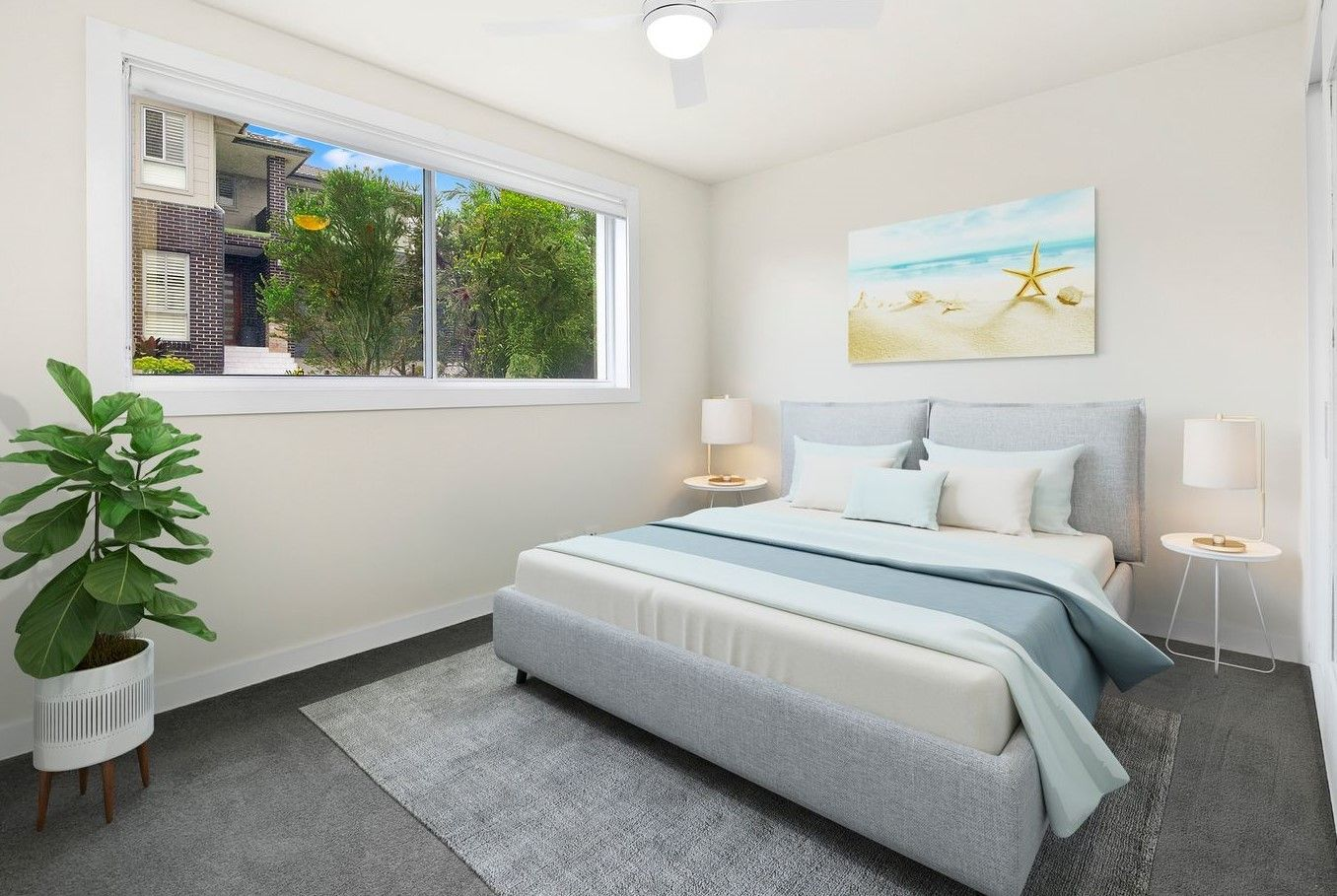Flat 17a Mills Place, Beacon Hill NSW 2100, Image 2